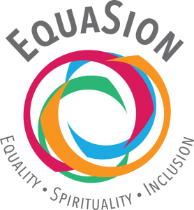 EquaSion Site Logo