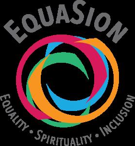 EquaSion Site Logo
