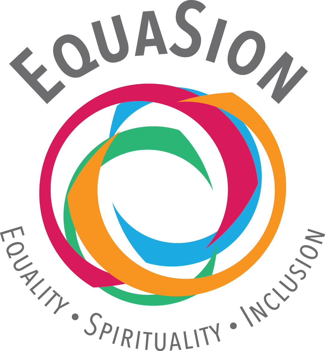 EquaSion