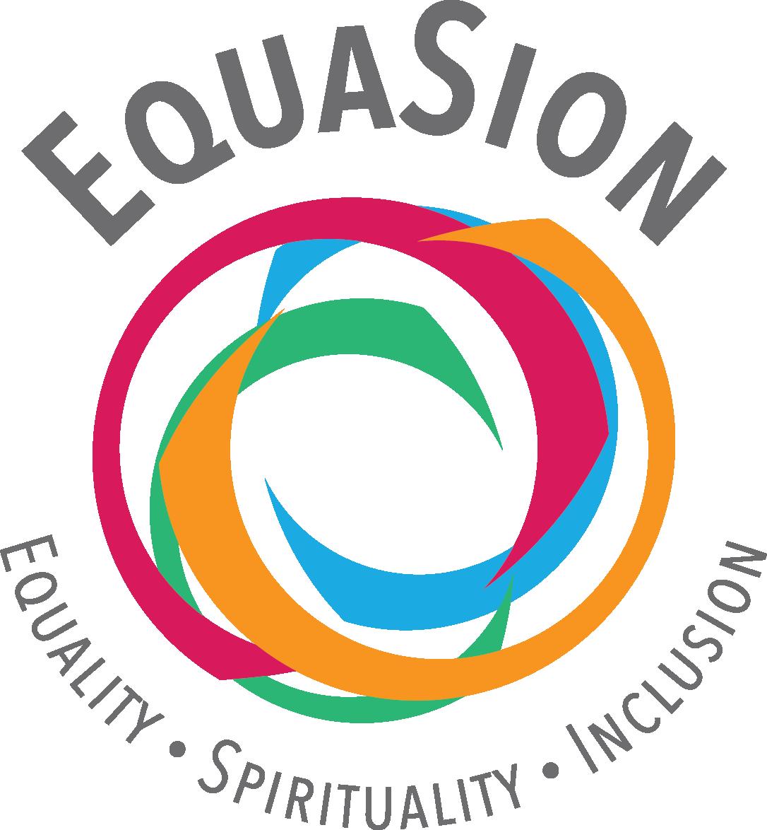 EquaSion