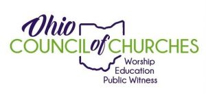 Ohio Council of Churches