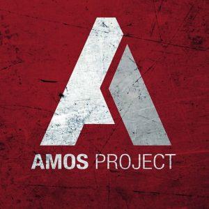 AMOS Project